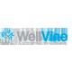 wellvine