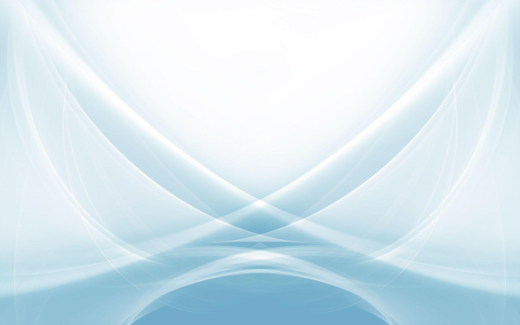 ECCMID-Background
